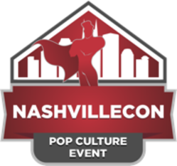 NashvilleCon 2020