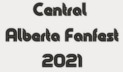 Central Alberta Fanfest 2021