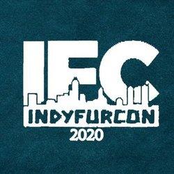 IndyFurCon 2020