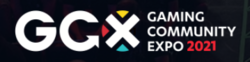 Gaming Community Expo 2021