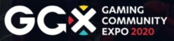 Gaming Community Expo 2020