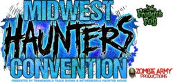 Midwest Haunters Convention 2020