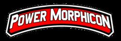 Power Morphicon 2021