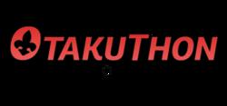 Otakuthon 2021