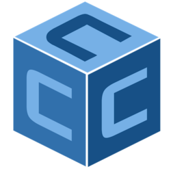 ConComCon 2021