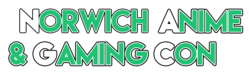 Norwich Anime & Gaming Con 2021