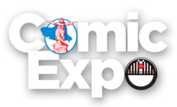 Cincinnati Comic Expo 2020