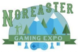Nor'easter Gaming Expo 2020