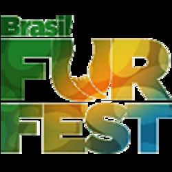 Brasil FurFest 2021