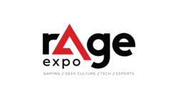 rAge Expo 2020