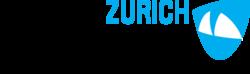 Zurich Game Show 2020