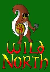 Wild North 2020