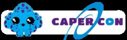 CaperCon 2020