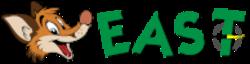 East 2021