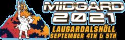 Midgard 2021
