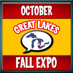 Great Lakes Fall Expo 2020