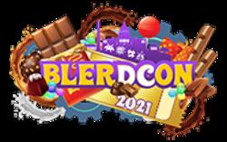 Blerdcon 2021