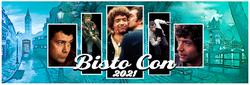 BistoCon 2021