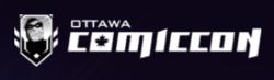 Ottawa Comiccon 2021