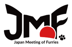 Japan Meeting of Furries 2021