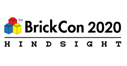BrickCon 2020