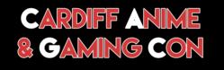 Cardiff Anime & Gaming Con 2020