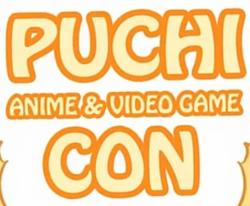 PuchiCon AC 2021