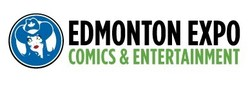 Edmonton Expo 2021