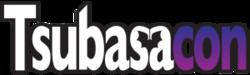 Tsubasacon 2021