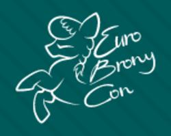 EuroBronyCon 2021