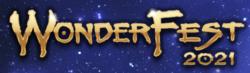 WonderFest 2021