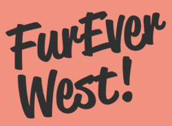 FurEver West 2021