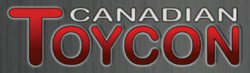 Canadian ToyCon 2020