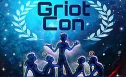 Griot Con 2021