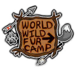 World Wild Fur Camp 2020