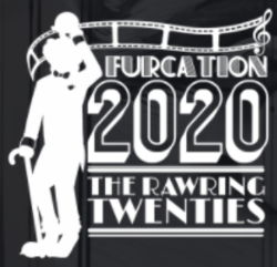 Furcation 2020