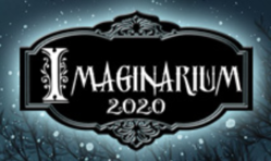 Imaginarium Convention 2020