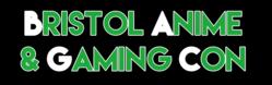 Bristol Anime & Gaming Con 2021