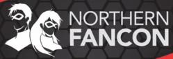 Northern FanCon 2021