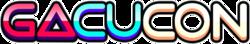 GACUCon 2021
