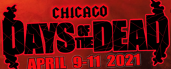 Days of the Dead Chicago 2021