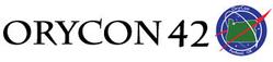 OryCon 2020