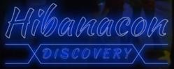 Hibanacon 2021