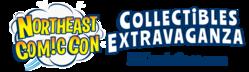 NorthEast ComicCon & Collectibles Extravaganza 2021