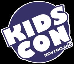 Kids Con New England (Portland) 2021