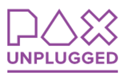 PAX Unplugged 2021