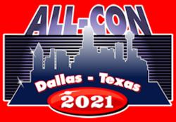 All-Con 2021