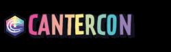 CanterCon 2021