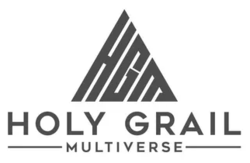 Holy Grail Multiverse 2021
