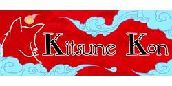 Kitsune Kon 2021
